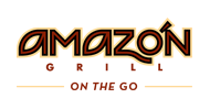 Amazon Grill